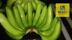 Banana, Packaging Size: 13 Kg