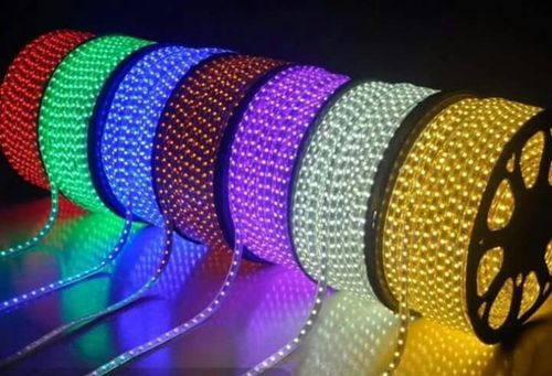 light wall products lighting indoor outdoor led with colour rope roll us plug rgb flat