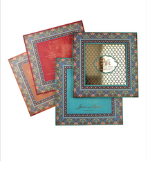 8a101c23b4 Wedding Cards - Marriage Invitation Cards Latest Price ...