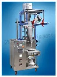 Dal Packing Machine