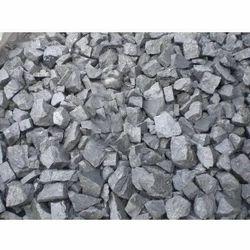 Ferro Silicon Granule