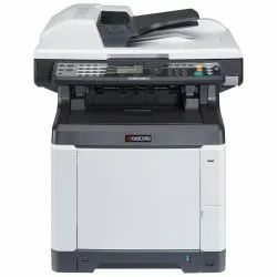 FS-C2126MFP Kyocera Multifunction Printer