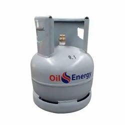 6 Kg Mini LPG Cylinders