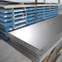 Stainless Steel 202 Sheet