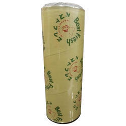 Best Fresh Cling Wrap, Size: 12 And 18 Inch
