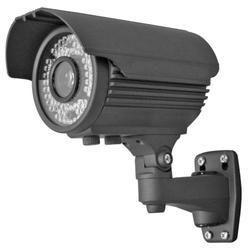 Teddy Bear HD CCTV Camera