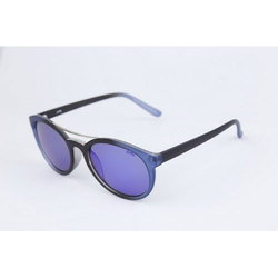 14f2c6745a88 Sun Goggles - Wholesaler   Wholesale Dealers in India