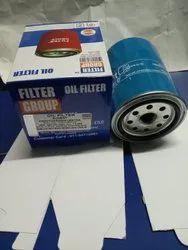 Oil filter accent crdi/tucson/ elantra