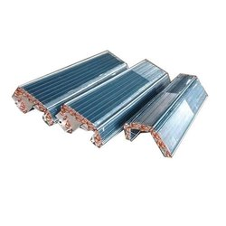 Indoor Evaporator Coil