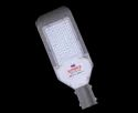 12V DC LED Street Light