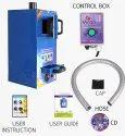 Sanitary Napkin Vending Machine MSMAXS1000