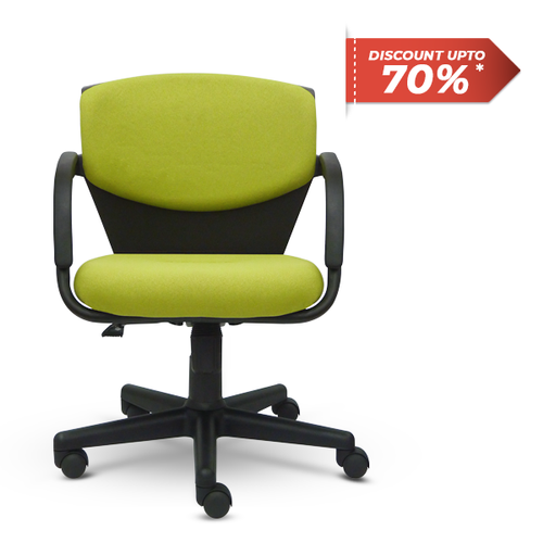 Planet Plus Office Chair Task Chair Office Desk Chair Corporate Chairs Modern Office Chair Office Chairs And Desks Eurotech Design Systems Private Limited Navi Mumbai Id 5713508733