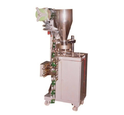 Soap Packaging Machine