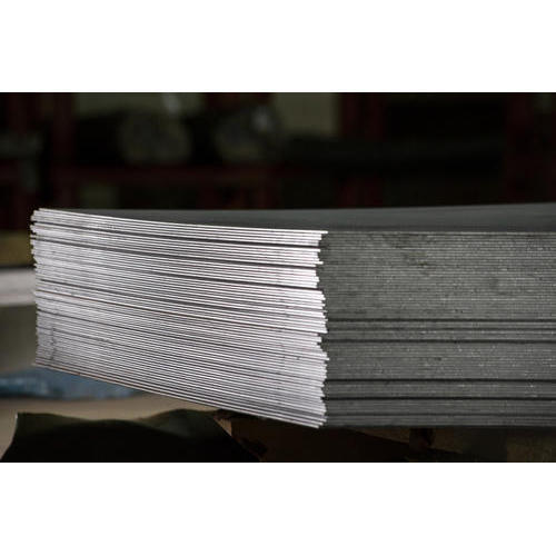 SS310 Stainless Steel Plate