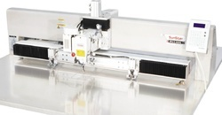 Pattern Sewing Machine (SPS-E-5050H)