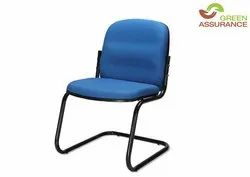 Office Visitor Chair - PCH7004