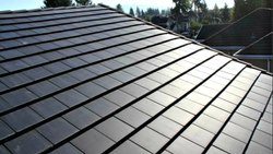 Solar Shingles For Sale >> Solar Roof Tile At Best Price In India