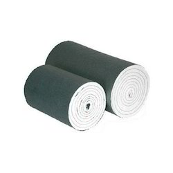 Bleached Cotton Wool Roll, Packaging Size: Standard