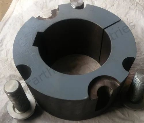 6050 Taper Lock Bush