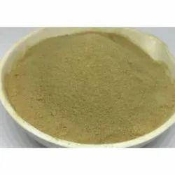 Vansh Bio Organic Sulphur