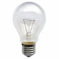 Railway Cab Lamps