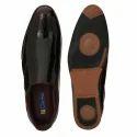 Partywear Semi Formal Shoes