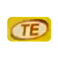 Tejashree Electricals