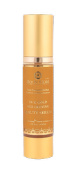 24 k Gold Age Defying Beauty Serum