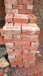 Bricks Supplier