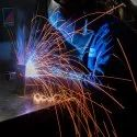 Skilled Mig And Tig Industrial Welding, Self Pick Up