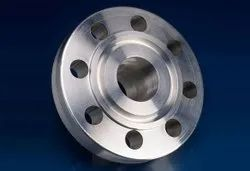 Carbon Steel Orifice Ring Type Joint Flanges