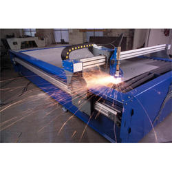 CNC Laser Machine Maintenance Service