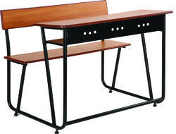Benches Two Seater Bench Manufacturer From Pune