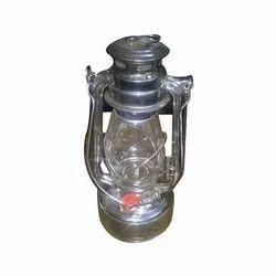 Kerosene Lantern At Best Price In India