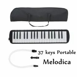 Melodica Music 37 Key