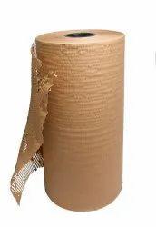 Eco Friendly PaperX Wrap