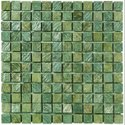 Diamond Square Wall Tiles