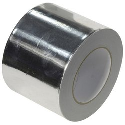 Stainless Steel Shim