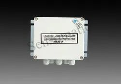 Load Cell Junction Box/ Summing Box