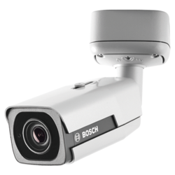 BOSCH NBE-4502-AL 2MP 1080P 2.8-12mm IP Bullet Camera