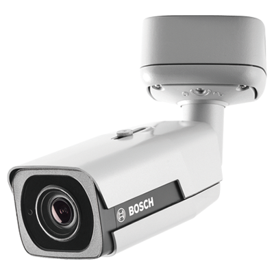 BOSCH NBE-4502-AL, 2MP, 1080P, 2.8-12mm IP Bullet Camera