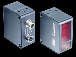 Baumer Make Smart Vision Sensor