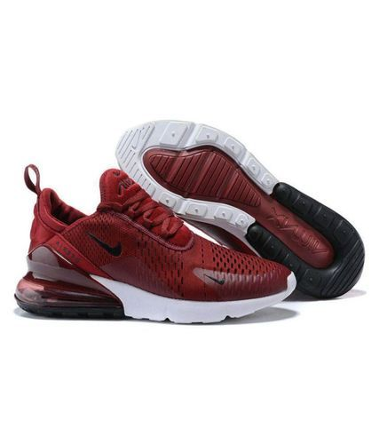 ed2556e9c524a8 best Nike Air Max Running Shoes Price In India image collection