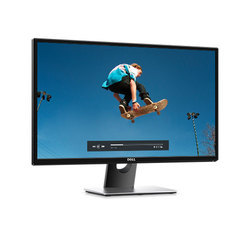Dell 27 Monitor SE2717H HDMI