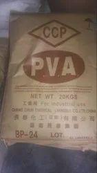 PVA BP20