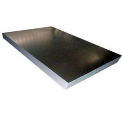 CR Galvanized Sheets