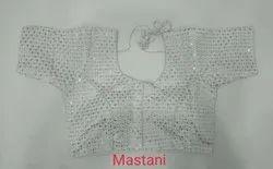 Mastani Designer Blouse