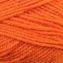 3 Orange Acid Dyes