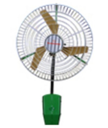 Air Circulator Wall 24 View Specifications Amp Details Of