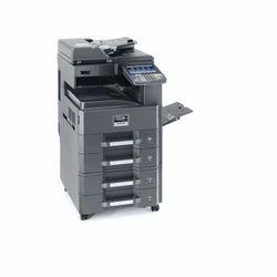 TASKalfa 3010i Monochrome MFP Printer